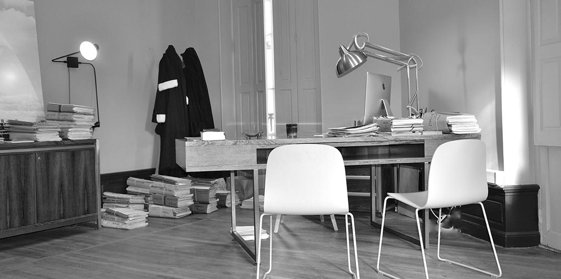Jean fran ois canis avocat clermont ferrand auvergne - Cabinet ophtalmologie clermont ferrand ...