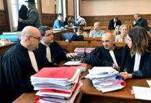 photo fiona 4 avocats - copie